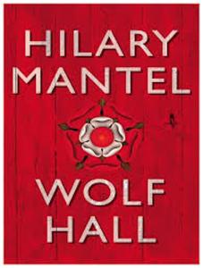 wolf hall 2
