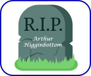 Arthur8