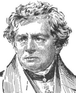 GeorgOhm1789-1854