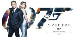 spectre-banner-3-700x350