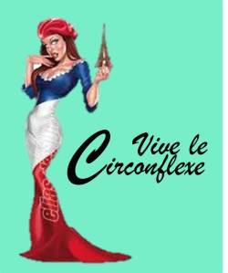 ViveLeCirconflexe2
