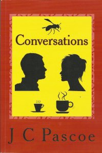 ConversationsFrontCover
