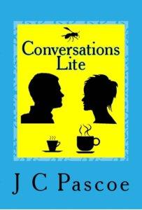 ConversationsLiteFrontCover4