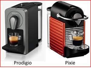 Prodigio-Pixie