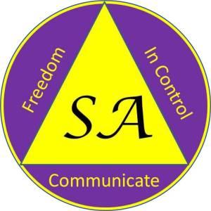 SA Logo 4