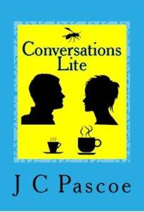 Conversations Lite Thumbnail