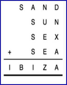 Enigma 1407