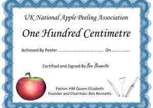 100-cm-certificate