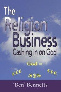 religion-thumbnail