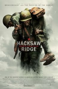 hacksaw-ridge-6-150