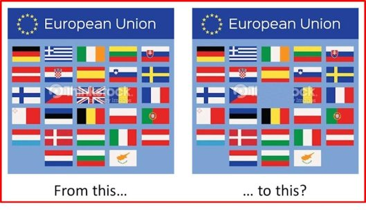 eu-flags-composite