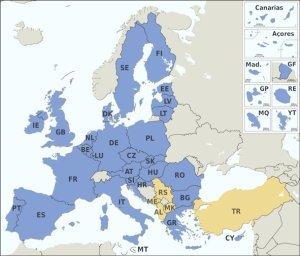 eu-map-pre-brexit