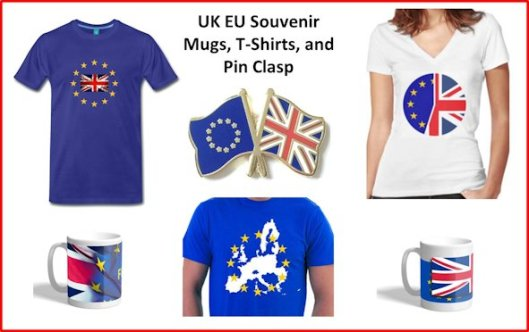 eu-uk-souvenirs