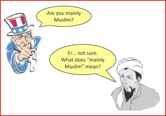 mainly-muslim-1