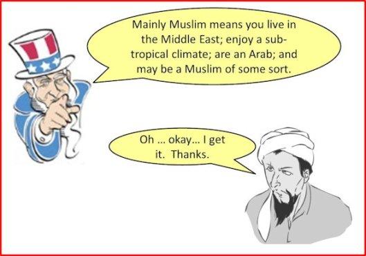 mainly-muslim-2
