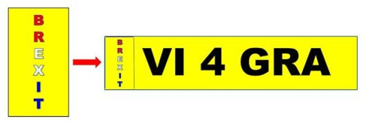 number-plate-2