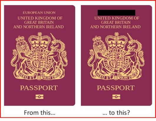 passport-from-to