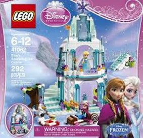 frozen-ice-palace-lego