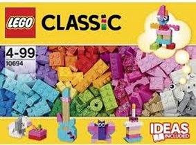 lego-classic