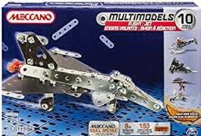 meccano-flight-jet