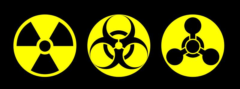 The Use Of Chemical Weapons Bens Blogs Books Pix